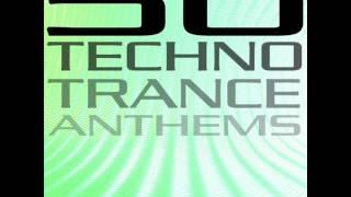 DJ Discofer - Deep Space (Aquaplex Mix)