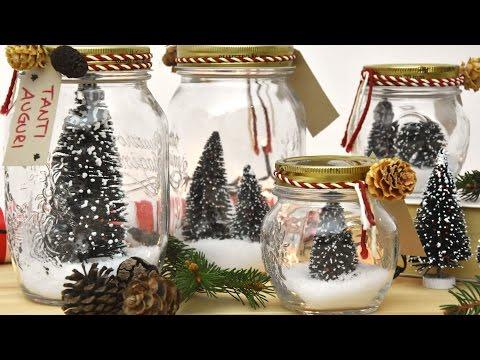 New year's eve ball from tameran. /Новогодний шарик из фоамирана. from YouTube · Duration:  6 minutes 52 seconds