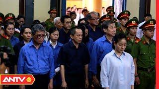 An ninh 24h | Tin tức Việt Nam 24h hôm nay | Tin nóng an ninh mới nhất ngày  17/11/2019  | ANTV