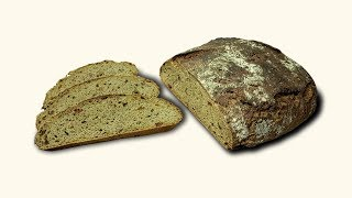"""Хлеб """"Cредиземноморский-2"""""""