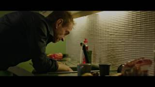 КОЛЛЕКТОР (2016) — Трейлер