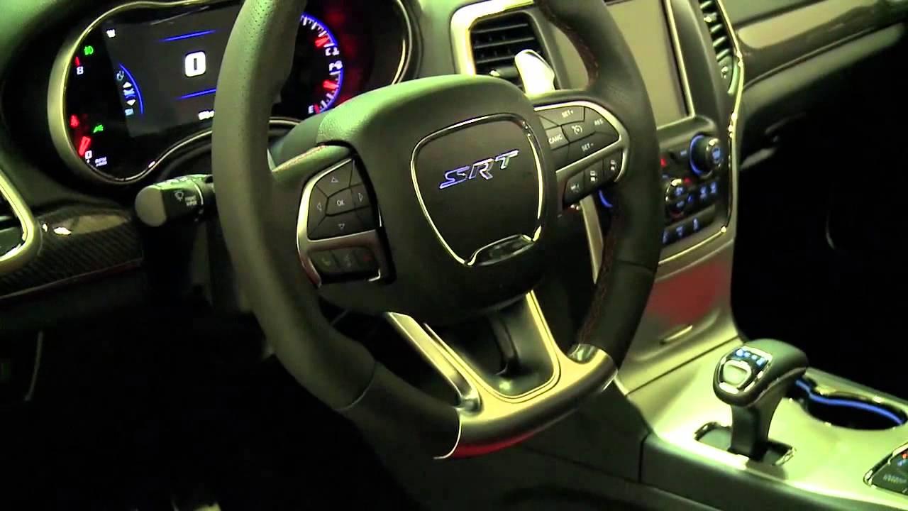 Jeep Dealer Glen Mills, PA | Jeep Dealership Glen Mills, PA