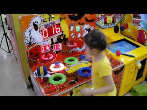 Игровые автоматы в великом новгороде рулетка 100м казахстан