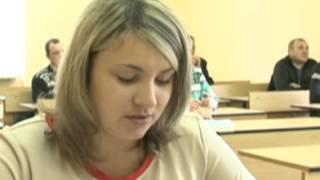Автошкола Старт Прокопьевск