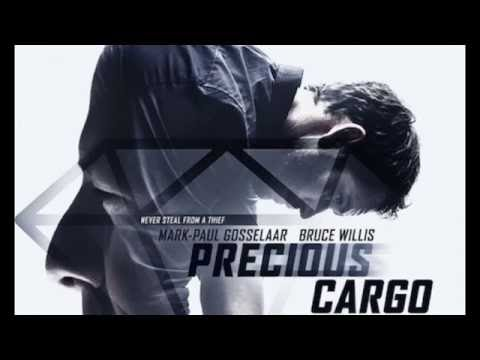 Josh Adams Hard way ( Precious Cargo Movie...