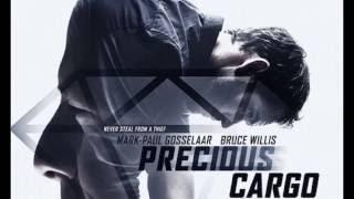 Josh Adams Hard way ( Precious Cargo Movie )