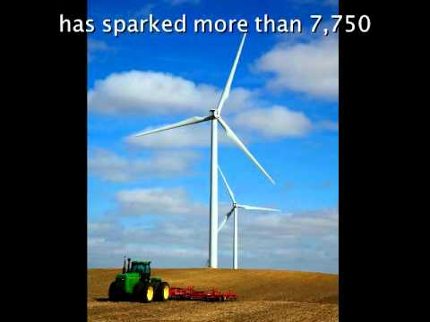 Save Farm Energy Programs