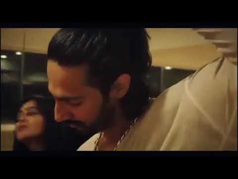 Download Thakur Anoop Singh - Dance - Snearsh Choreography
