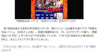 【引用・画像・記事】 http://netallica.yahoo.co.jp/news/20141104-000...
