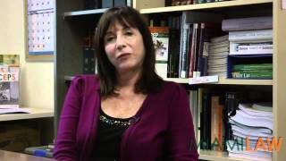 Professional Responsibility & Ethics Program - Miami Law Center for Ethics and Public Service