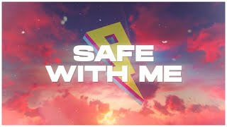 Play Safe With Me (with Audrey Mika)