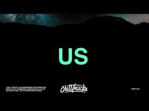Caden Jester - Us ft Jonah Baker