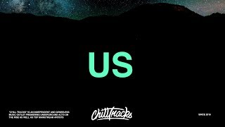 Caden Jester - Us ft. Jonah Baker (Lyrics)