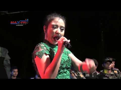 Karang CintaVocRere Amora MONATA LIVE PEMALANG 2017 SEASON 2