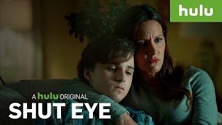 Who is Linda? • Shut Eye on Hulu