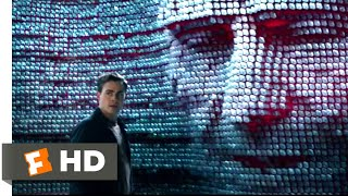 Power Rangers (2017) - The Coins Chose You Scene (1/10) | Movieclips