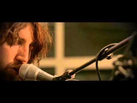 Jonathan Jeremiah - 'Rosario' live @ Roodshow Late Night | NPO Radio 2