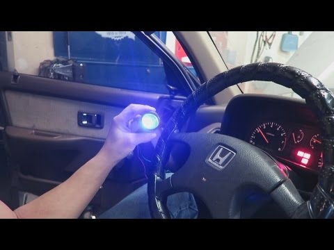 Ebay Shift Light Install - YouTube on em1 civic, 8th gen malibu, 8th gen lancer, 8th gen corvette, jdm civic, 8th gen f150, 8th gen gaming, 8th gen fusion, ep3 civic, 8th gen si, stanced civic, 8th gen 4runner, 8th gen maxima, honda civic, 8th gen mustang, 8th gen honda, 8th gen celica, 8th gen monte carlo,