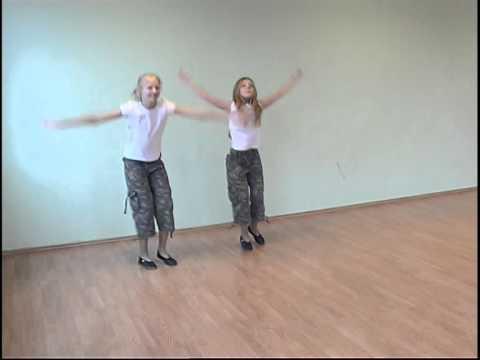 72b2c5c8742 Tantsu õpetus muusikaga by Priit Adler