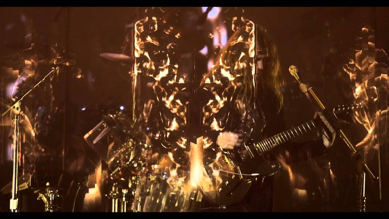Imagine Dragons - 'Gold' Cinema Event Sneak Peek
