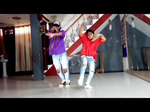 Duniya Me Aye Ho  To Love Karlo   Salman Khan   Karishma Kapoor   Dance Choreography  