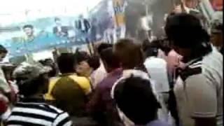 Asal in  VELLORE (gudiyatham)  ajith fans rocks தல அஜித்
