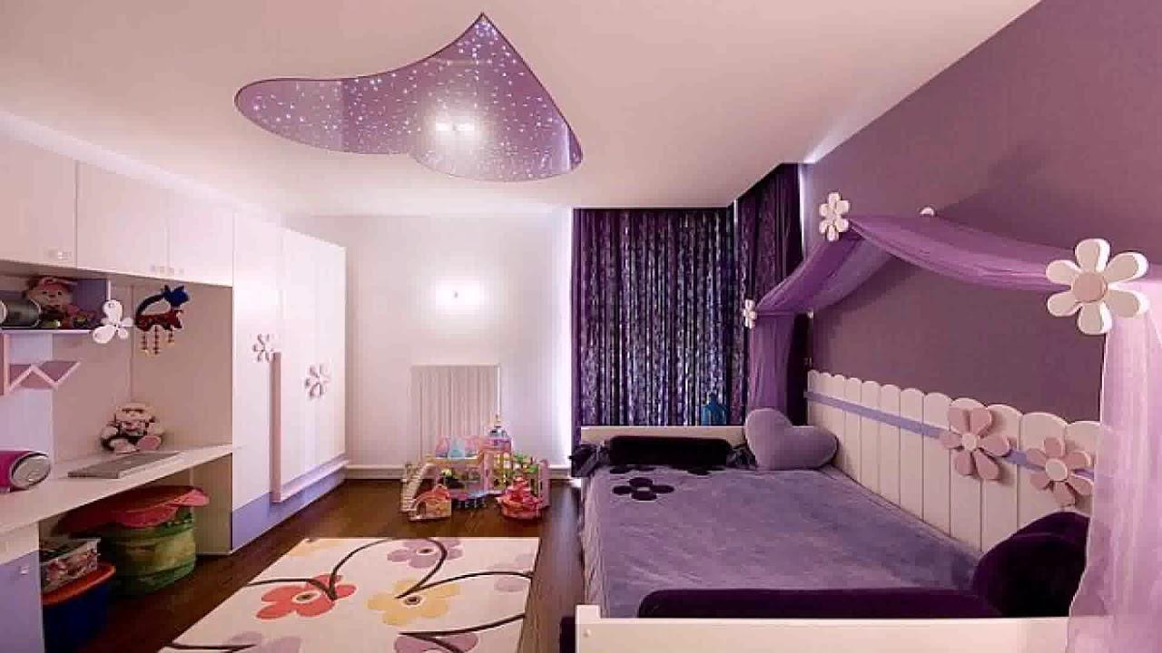 Create Your Own Bedroom Wallpaper Online