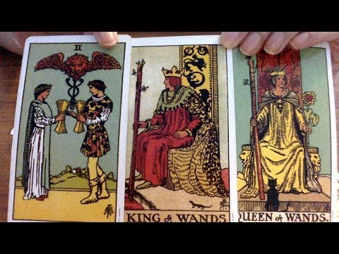LEO *WOW!! OMG!! WATCH THIS!!* DECEMBER 2019 🔮😱  Psychic Tarot Reading