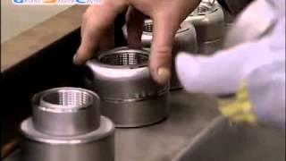Производство насосов Wilo(Немецкая компания Wilo производит циркуляционные, дренажные, фекальные, скважинные насосы. Их продукция..., 2014-02-28T09:02:30.000Z)