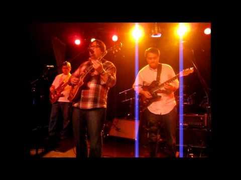 Download ESCAPE VEHICLE @ Smith's Olde Bar w/ MUSIC in ATLANTA