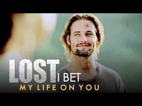 I bet my life on you video free sports betting tips everyday asap