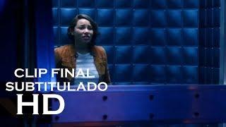 "The Flash 5x17 Clip Final ""Reverse-Flash"""