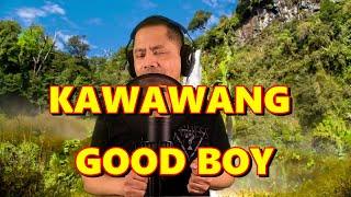 KAWAWANG GOOD BOY (Parody of Kawawang Cowboy) - Alexander Barut