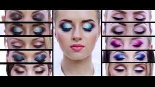 NF make-up academy ! Обчучающий диск по макияжу teaser(, 2015-06-27T08:25:38.000Z)