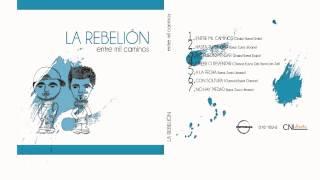 Entre Mil Caminos | Drako | Track 01 #EntreMilCaminos [Rap Argentino]