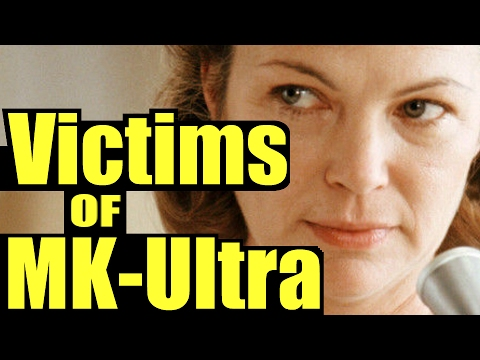 Trigger words & symbols of MK Ultra 🔫 Jewel Programming mind control 🔫 MKultra victims glitch