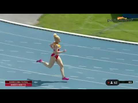 Imparable Adi Iglesias: logra su segunda medalla de oro en el Europeo