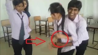 Funny indian videos videos whatsapp Funny Videos 2018 Top VIRAL VIDEOS Compilation 2017