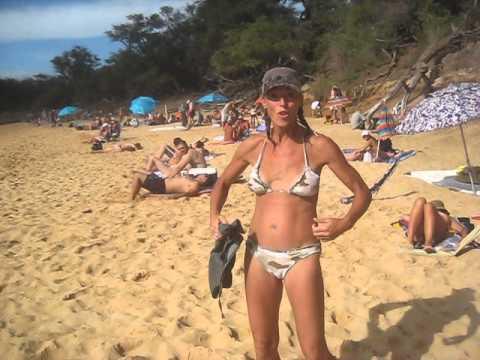 Jojo The Singer Nude