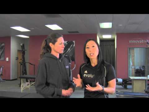 Evolution Trainers - How Parents Can Support Their Youth Athletes