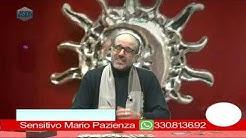 ANNUNCI GRATUITI CARTOMANZIA GRATIS MARIO PAZIENZA SENSITIVO 330813692