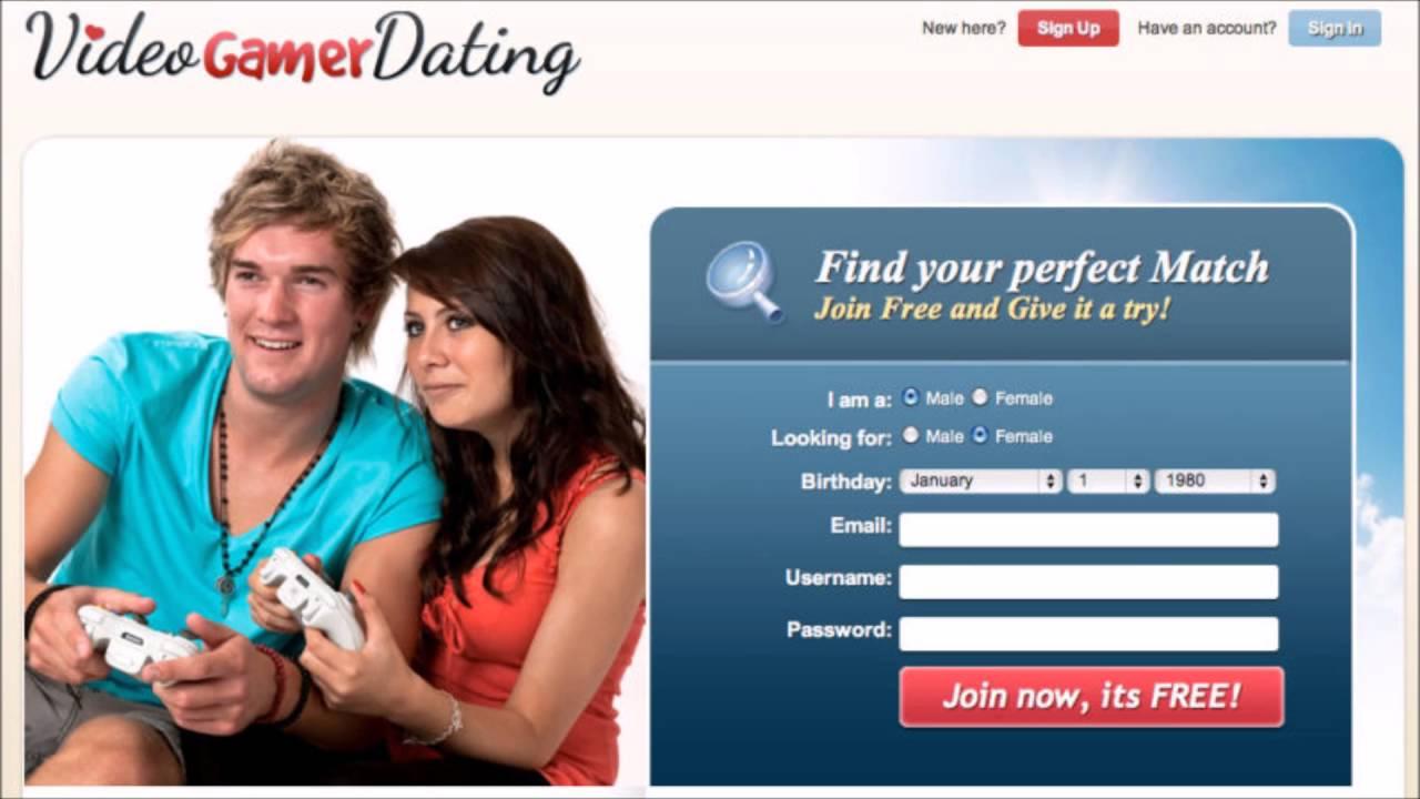 perfekt match dating gratis medlemmer email
