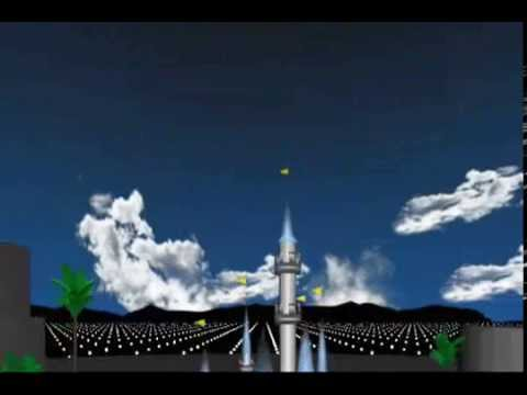 Walt Disney Logos Final REAL In Blender YouTube