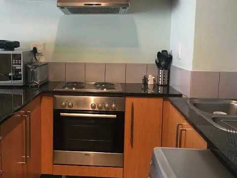 2.0 Bedroom Apartment To Let in Killarney, Sandton, South Africa for ZAR R 14 000 Per Month