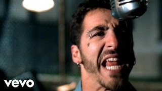 Godsmack - Awake (Official Music Video)