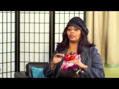Dare 2B Free Show w/ recording artist Debra Price