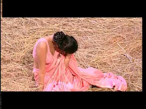 Hamare Kasam [Full Song] Jawani Jalebi Banai Diyo Re