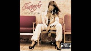 Shareefa - Hey Baby (Give Me Ya Lovin