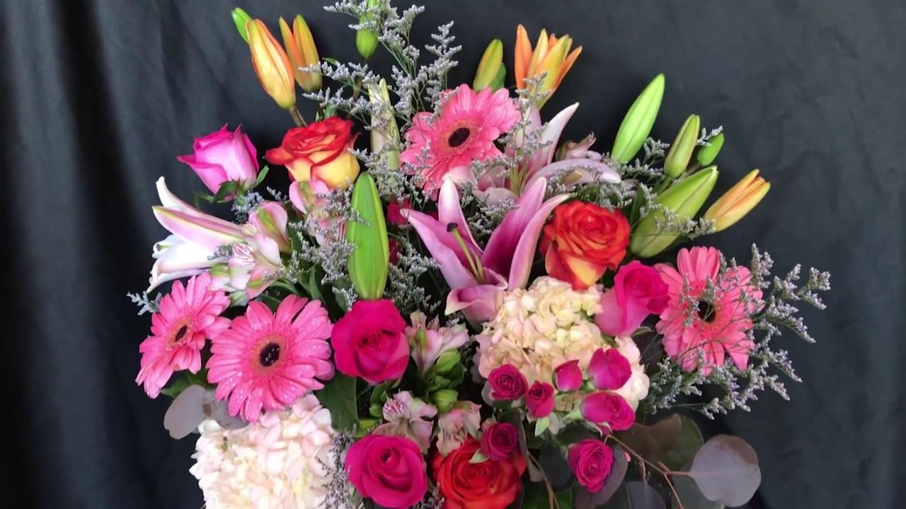 riverside florist | riverside ca flower shop | riverside bouquet florist