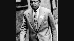 Hugh Masekela   Bring Back Nelson Mandela